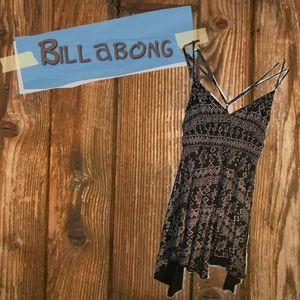**Billabong**